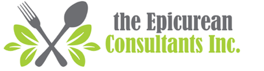 Epicurean consultants epicurean consultants home for Product design and development consultancy